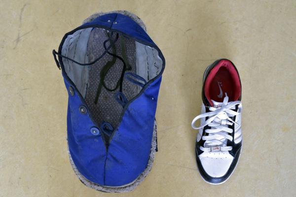 foot1-8764-1430362428.jpg