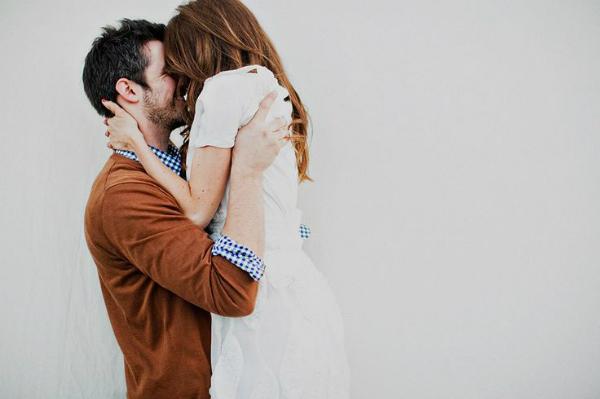 10 sự thật về con trai mà các cô gái đều phải biết
