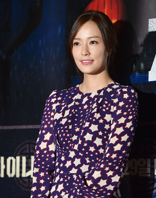 Son-Tae-Young-2565-1430708335.jpg