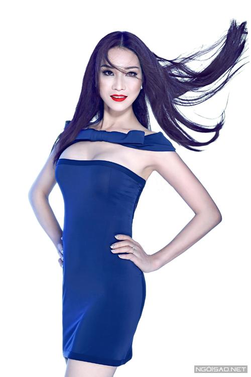 makeup-1-1668-1430732999.jpg