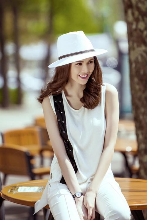 street-style-1-9852-1430712269.jpg