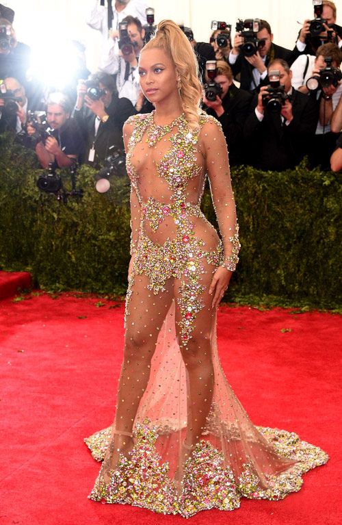 5-Beyonce-9390-1430807930.jpg