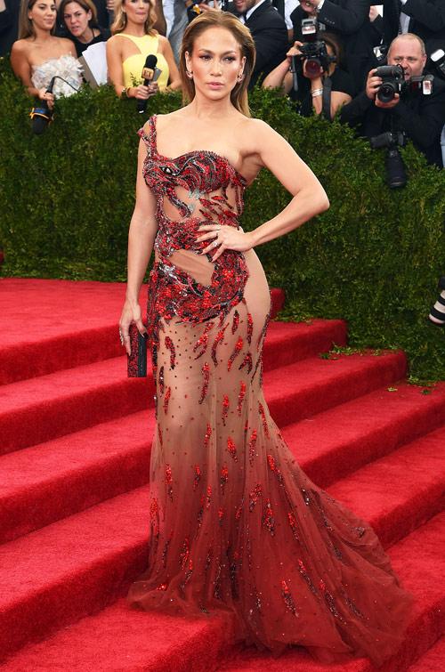 6-Jennifer-Lopez-2-7863-1430807930.jpg