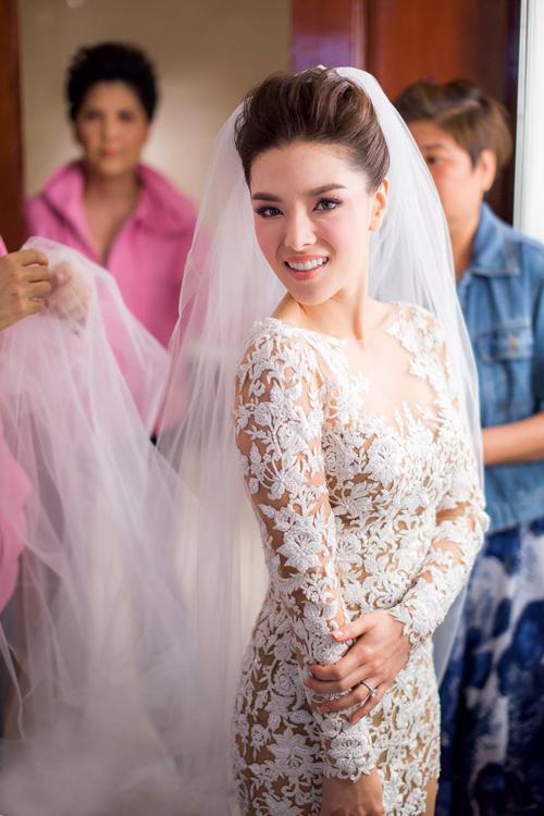 my-nhan-thai-lan-1799-1430814516.jpg