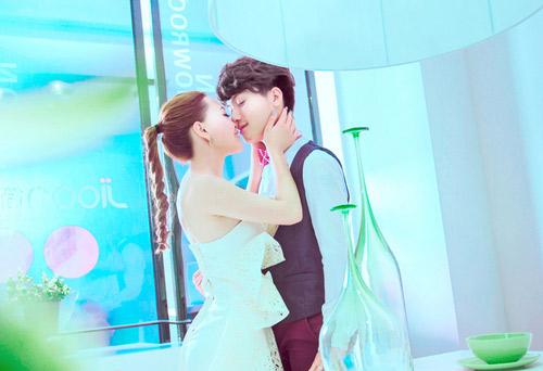 couple3-1460-1430880134.jpg