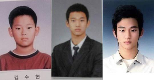 kim-soo-hyun-7118-1430899970.jpg