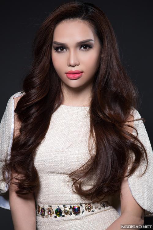 makeup-a5-5679-1430887651.jpg