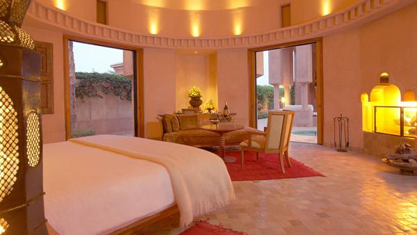 resort-Amanjena-1-3110-1430885408.jpg