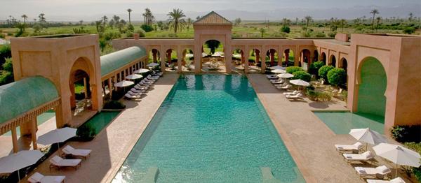 resort-Amanjena-2-1729-1430885407.jpg