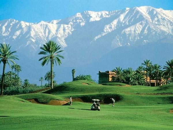 resort-Amanjena-7-8196-1430885408.jpg