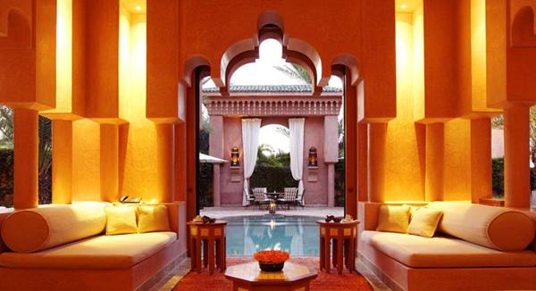 resort-Amanjena-8-7731-1430885408.jpg