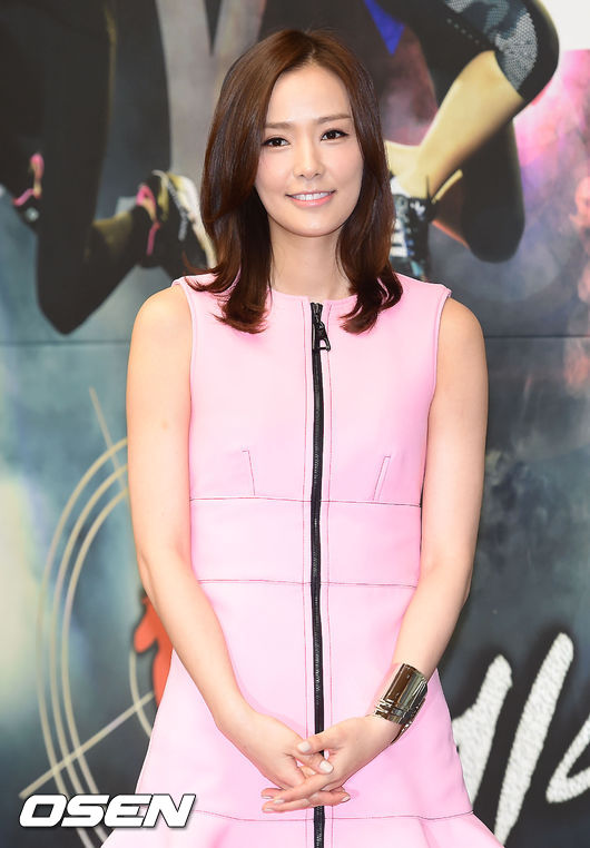 son-tae-young-1-8029-1430887236.jpg