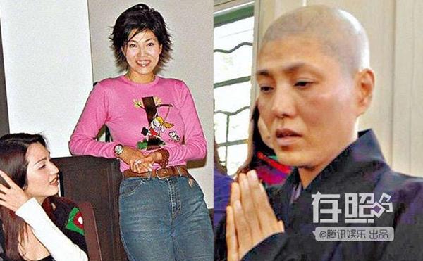 Tuổi xế chiều của 8 sao 'phim cấp ba' Hong Kong