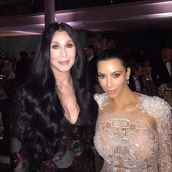 4-Cher-and-Kim-5386-1430974478.jpg