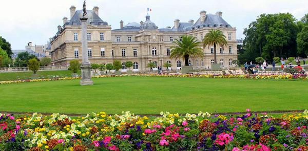 Luxembourg-2202-1430988205.jpg