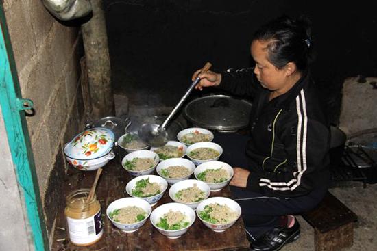 chao-au-tau-2-6988-1430965705.jpg