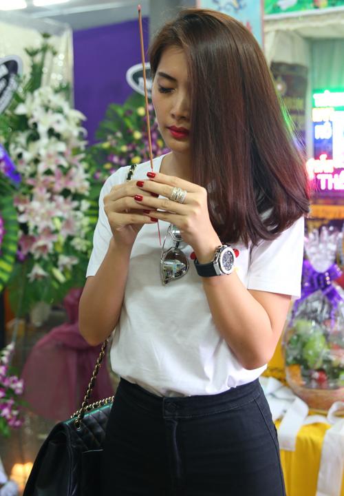 lan-huong-9871-1430992356.jpg