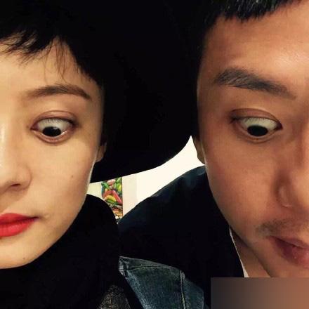 Khoảnh khắc ngọt ngào đáng ghen tỵ của các cặp sao châu Á