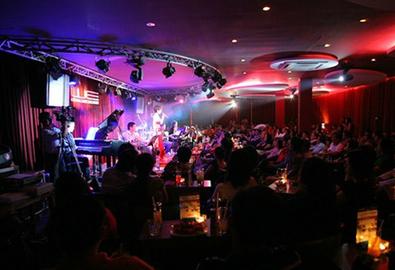 6 phòng trà 'chất lừ' để thư giãn cuối tuần ở Sài Gòn