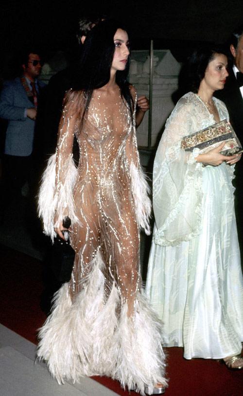 1-Cher-7246-1431055936.jpg