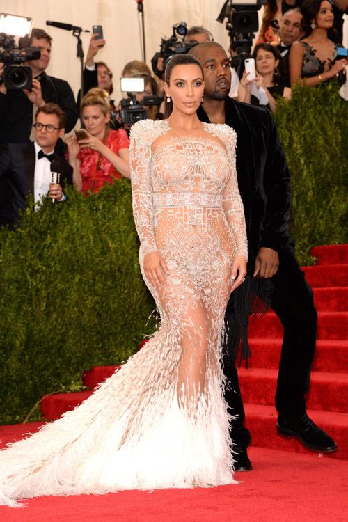 10-Kim-Kardashian-8586-1431055938.jpg
