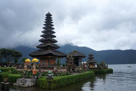 Bali2-3758-1431334290.jpg