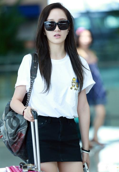 missa-jia-airport-fashion-1-9112-1431324