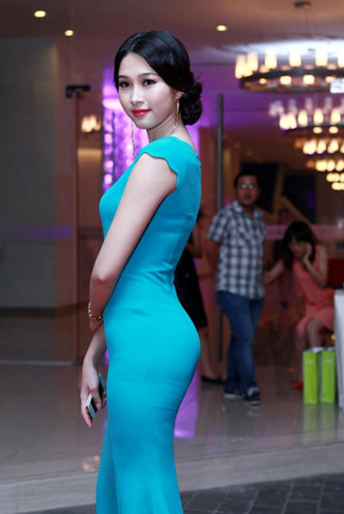 Dang-Thu-Thao-1-5457-1431418929.jpg