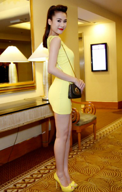 Thai-Ha-4-1494-1431418929.jpg