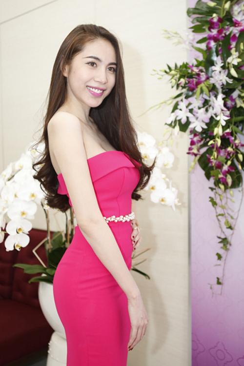Thuy-Tien-3-8565-1431418929.jpg