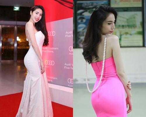 Thuy-Tien-ok-6988-1431418929.jpg