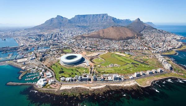 10-Cape-Town-5699-1431479536.jpg