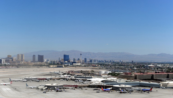 2-Las-Vegas-3696-1431479535.jpg