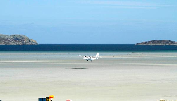 4-Barra-Airport-2255-1431479535.jpg