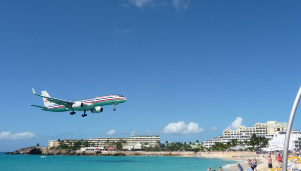 5-St-Maarten-Airport-6609-1431479535.jpg