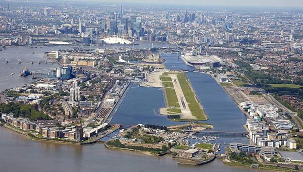 9-London-City-9631-1431479536.jpg