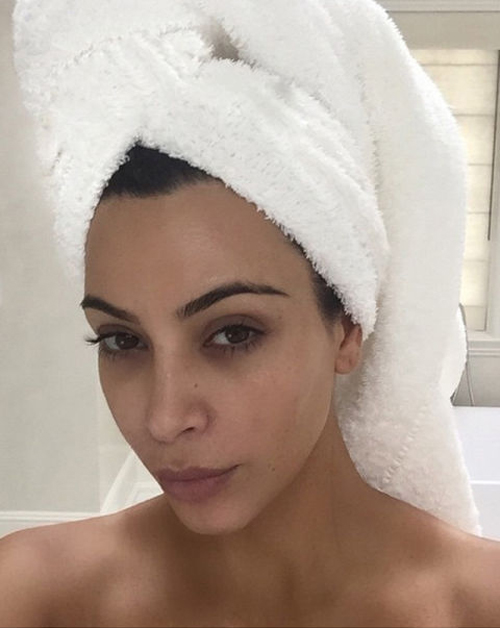 Kim-Kardashian-2760-1431485001.jpg
