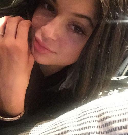 Kylie-Jenner-3610-1431485001.jpg