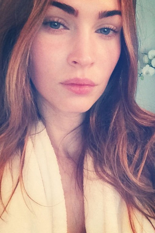 Megan-Fox-4634-1431485001.jpg
