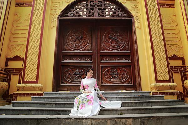 a-khoi-khanh-linh-5-5438-1431491925.jpg