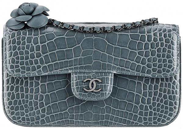 Chanel-Shiny-Aligator-Flap-3539-14315700