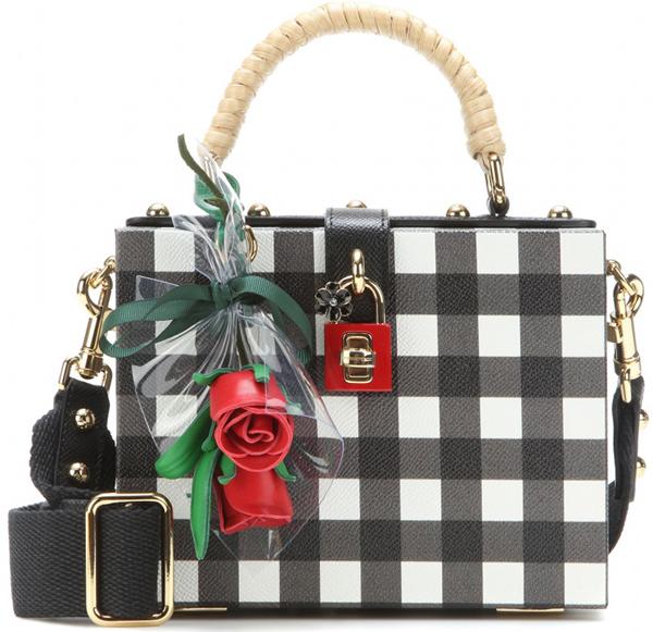 Dolce-Gabbana-Dolce-Gingham-Sh-3002-7407