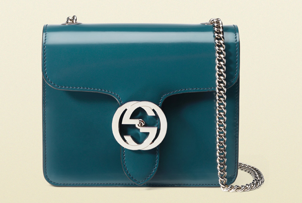 Gucci-Small-Interlocking-Shoul-2125-1320