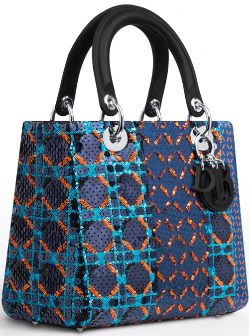 Lady-Dior-Sequinned-Jacquard-T-4046-2979