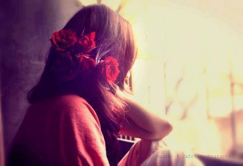 girl2-1148-1431651933.jpg