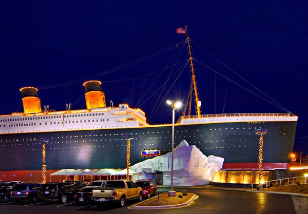 titanic-1-5068-1431740913.jpg