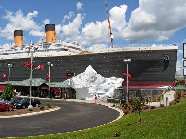titanic-2-3227-1431740913.jpg