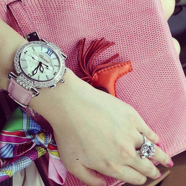 Chopard-watch-50-7241-1431963304.jpg