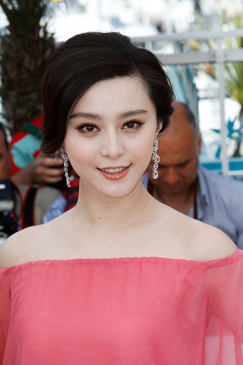 Fan-Bing-Bing-Cannes-2011-3-8248-1431932