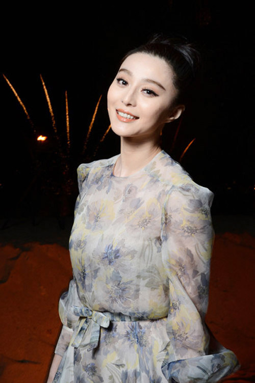 Fan-Bing-Bing-Cannes-2012-3-6390-1431932